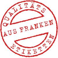 qualitaetssiegel-franken