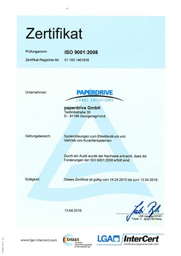 iso-zertifikat-bild