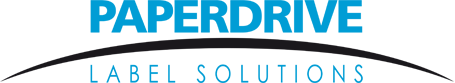 paperdrive® GmbH |Etiketten