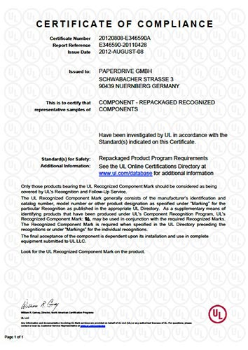 ul-zertifikat-1-bild