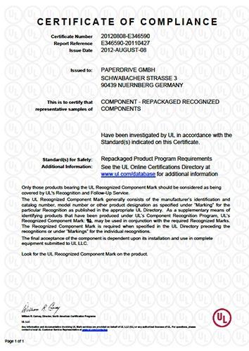 ul-zertifikat-2-bild