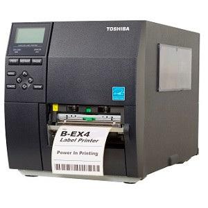 Toshiba EX4-D2