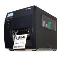 Toshiba EX4-T1