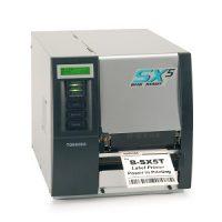 Toshiba SX5