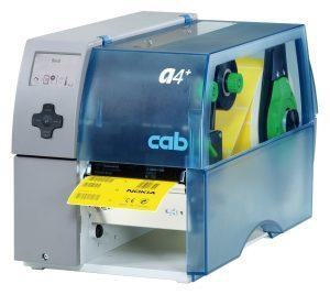 cab_a4plus