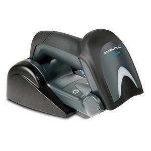 Gryphon I GBT4100     1D      Bluetooth