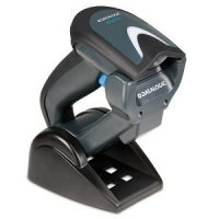 Gryphon I GBT4400 1D/2D Bluetooth