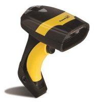 PowerScan PBT8300 1D Bluetooth