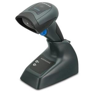 QuickScan I QBT2400  1D/2D    Bluetooth