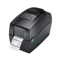 Godex RT200 / RT230