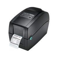 Godex RT200 / RT230