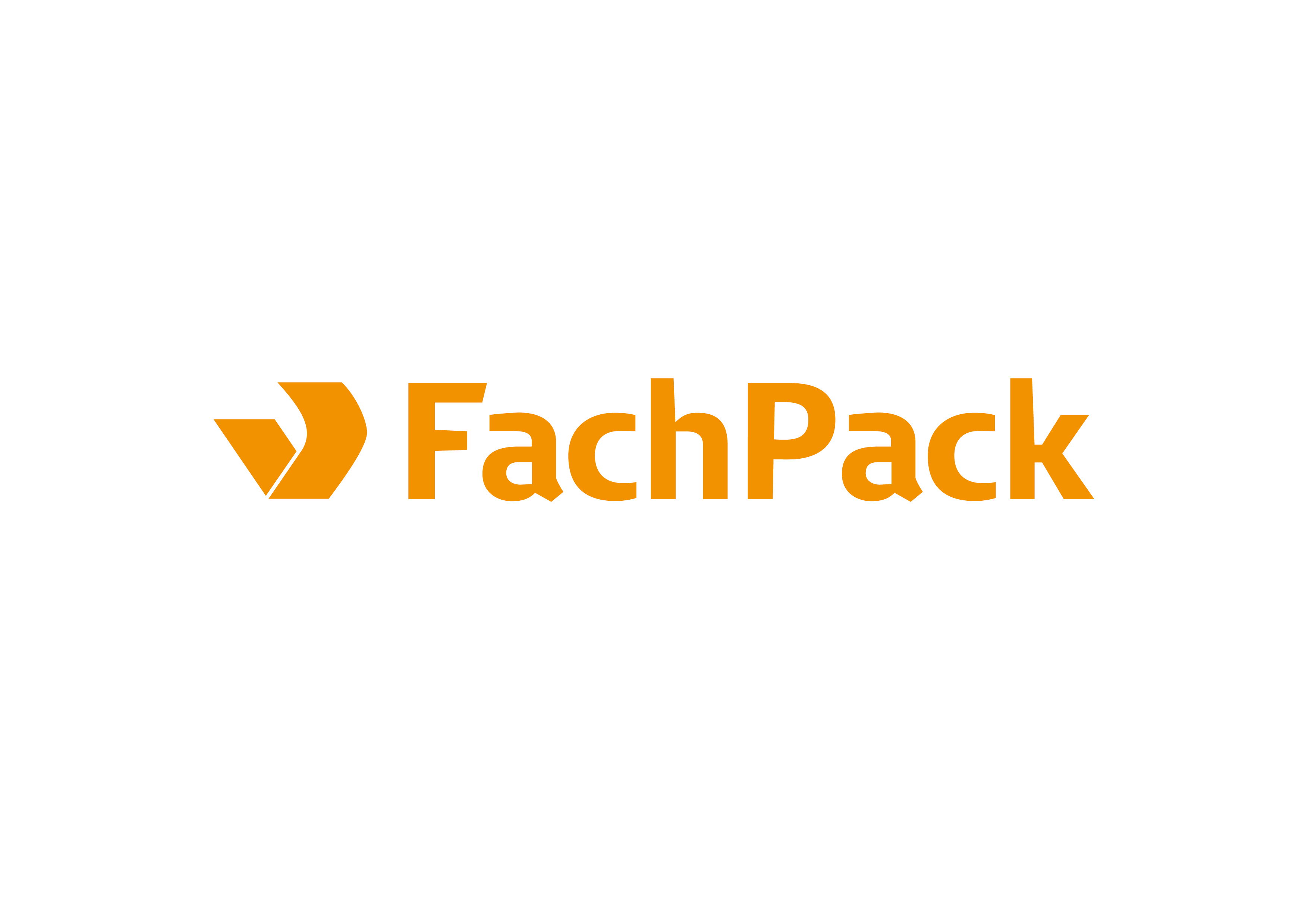 FachPack 2018 – Halle 4, Stand 4-227