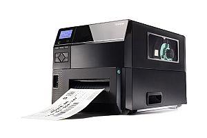 toshiba-industriedrucker-b-ex6