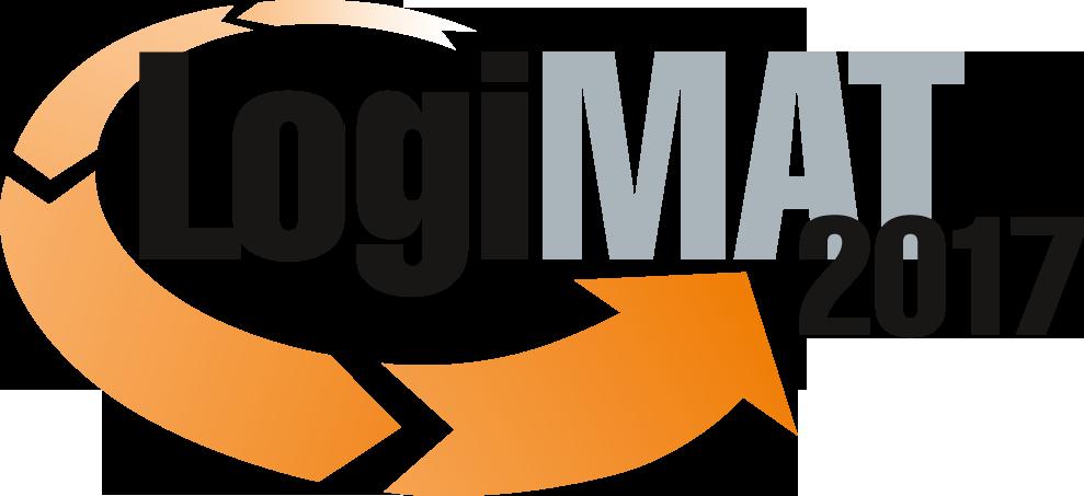 Messe LogiMAT 2017 – Neue Messe Stuttgart
