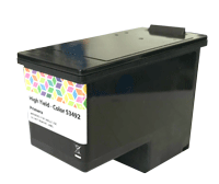 DTM-Print Tintenpatronen Für LX910e Farbetikettendrucker