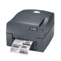 Godex G500 / G530