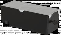 Epson Maintenance Box Für Serie TM-C7500 Farbetikettendrucker