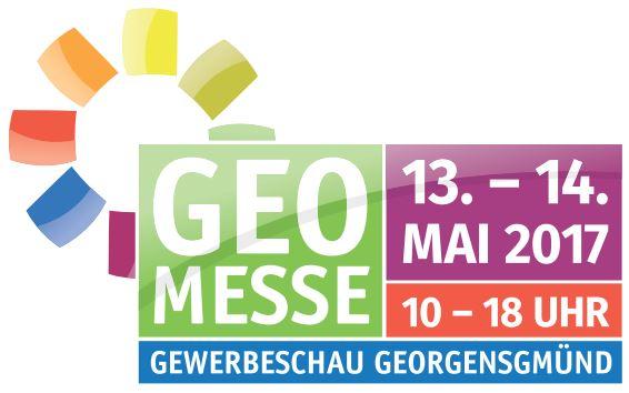 GeoMesse 2017