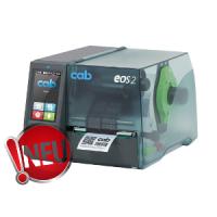 CAB EOS 2