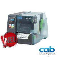 CAB EOS 5