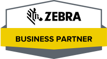 Zebra Business Partner