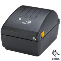 Zebra ZD220d