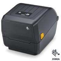 Zebra ZD220T