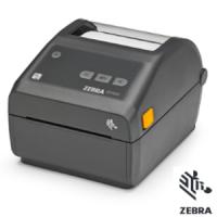 Zebra ZD420d